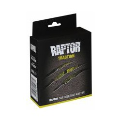 RAPTOR Anti-Slip Additive 200G