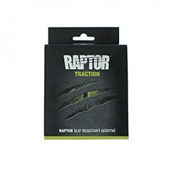 U-POL Raptor Anti-slip additief